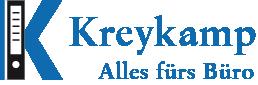 Kreykamp Büro Logo