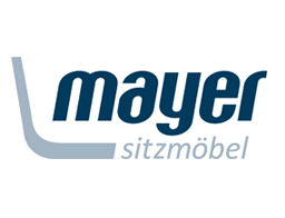 Mayer Sitzmöbel