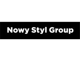 Nowy Style Group